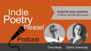 Indie Poetry Please! Submission guidelines