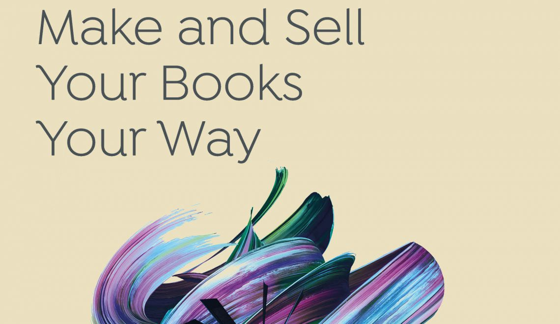 Different Pathways to Self-Publishing Success