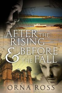 After The Rising & Before The Fall: Centenary Edition